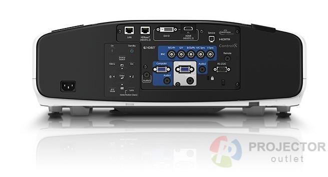 Epson Eb G7100 ราคาพิเศษ