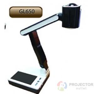 Gygar GL650