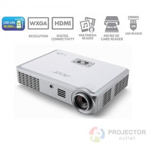 Acer K335 ราคาพิเศษ