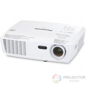 Panasonic PT-LX300E