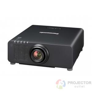 Panasonic PT-RZ970E (Laser / 10,000 lm)