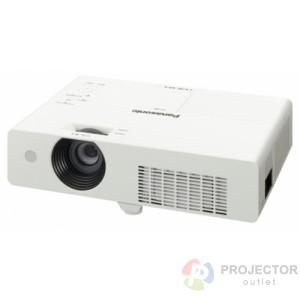 Panasonic PT-LX26