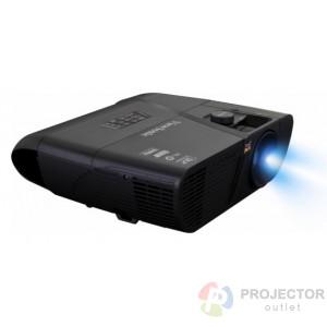 ViewSonic Pro7827HD ราคาพิเศษ