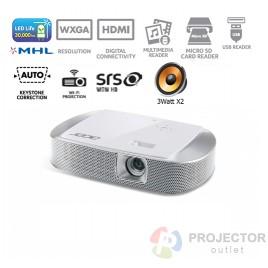 Acer K137i ราคาพิเศษ