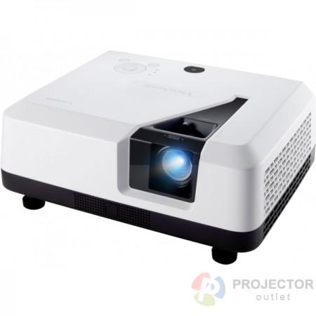 Laser Full HD Viewsonic LS700HD ราคาพิเศษ