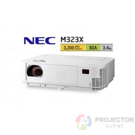 NEC M323X ราคาพิเศษ