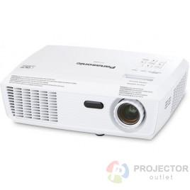 Panasonic PT-LX270E