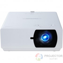 Laser Projector ViewSonic LS800HD ราคาพิเศษ