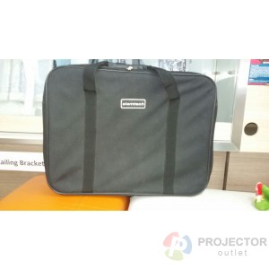 Carry Bag For Visual