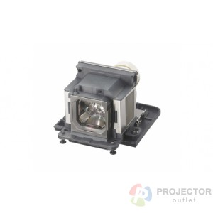 SONY Lamp for VPL-DX221 DX241 DW241 DX271