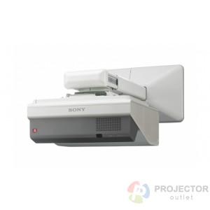 SONY VPL-SW631C (Interactive)