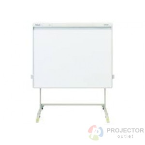 Panasonic Interactive Whiteboard UB-T580