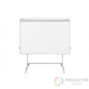Panasonic Interactive Whiteboard UB-T580W