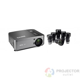 Projector BenQ PW9500