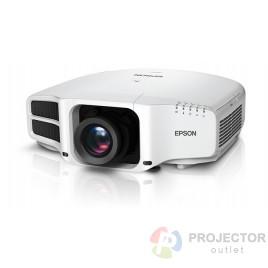 EPSON EB-G7100 ราคาพิเศษ
