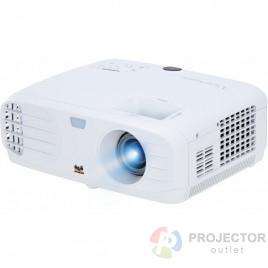 ViewSonic PX701HD ราคาพิเศษ